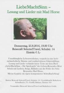Flyer 20160825 ReiseCafé Schwalbach am Taunus 002
