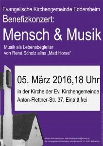 Konzert Musik und Mensch_2